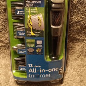 Mens Clippers for Sale in Portland, OR