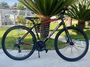 "Schwinn Men's Circuit 28"" Hybrid Bike for Sale in Azusa, CA"