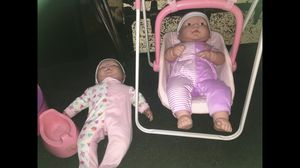 Baby bundle for Sale in Weirton, WV