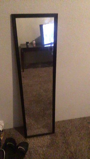 Mirror for Sale in Houston, TX