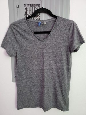 [Used] H&M Divided Men XS T-Shirt for Sale in Redwood City, CA