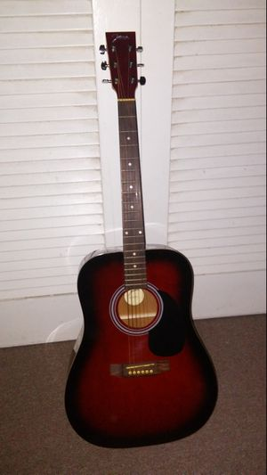 Guitar for Sale in Palm Springs, FL