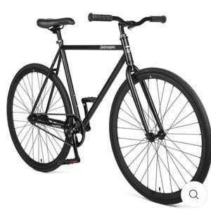 Fixie bike for Sale in Washington, DC