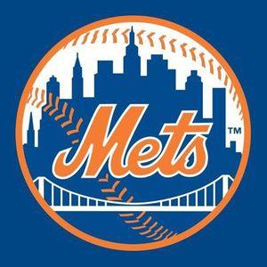100 Random New York Mets Baseball Cards for Sale in Tampa, FL