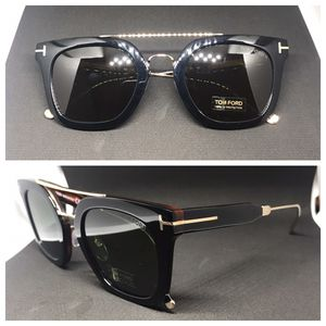 Tom Ford Sunglasses for Sale in Houston, TX
