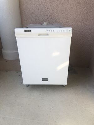 FREE Dishwasher for Sale in Spring Hill, FL