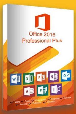 Microsoft Office Suite 2019 for Sale in Atlanta, GA