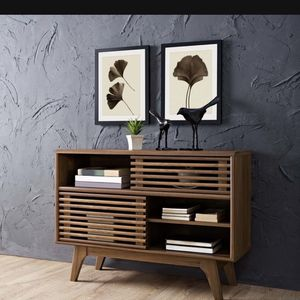 Tv stand / entertainment display for Sale in Covina, CA