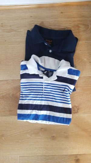 Boy polo 14/16 for Sale in Waterford, VA