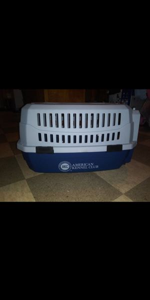 Dog Kennel for Sale in Jackson, MS