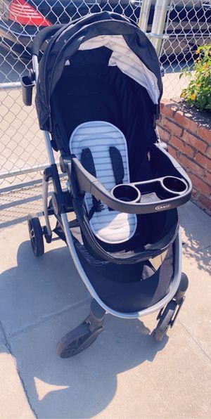 Graco stroller for Sale in Fresno, CA