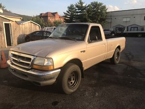 Ford ranger for Sale in Blandon, PA