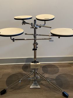 DW Go Anywhere Practice Set for Sale in Nashville,  TN