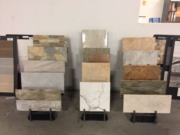Imported tile for sale