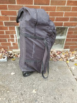 Eddie bauer baby pack and play for Sale in Livonia, MI