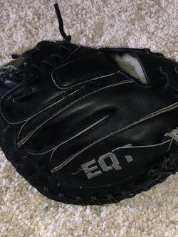 "Adidas EQT 33.5"" Catchers Mitt for Sale in Tacoma,  WA"