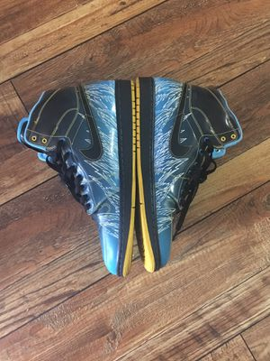 Jordan 1 Doernbecher size 13 for Sale in Los Angeles, CA