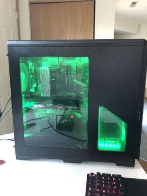Custom Gaming PC for Sale in Medina, OH