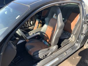 2006-8 Mazda rx8 parting out for Sale in Chandler, AZ