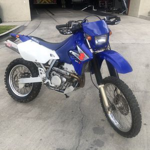 2006 DRZ400 for Sale in Mission Viejo, CA
