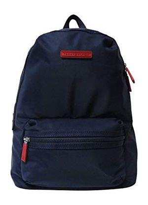 Tommy Hilfiger Backpack for Sale in Alexandria, VA