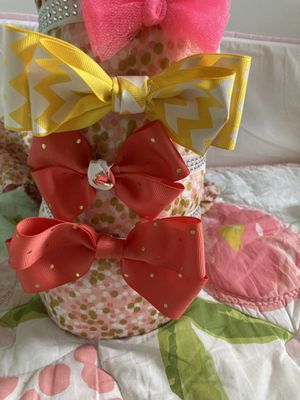 Baby headbands for Sale in Brownsville, TX