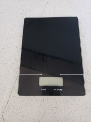 Food scale for Sale in Queen Creek, AZ