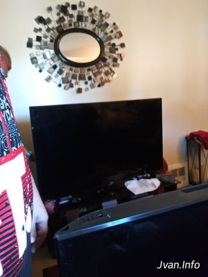 TCL Smart TV 📺 55 inch for Sale in Strongsville, OH
