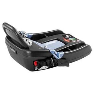 Peg Perego Primo Viaggio 4-35 Infant Car seat base for Sale in Lutherville-Timonium, MD