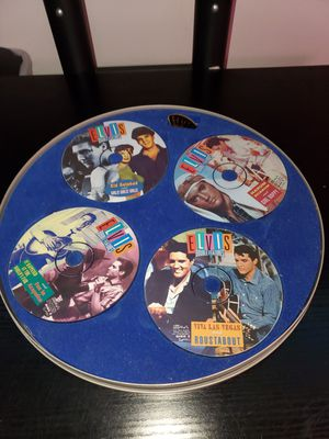 Elvis Double Features for Sale in Orlando, FL