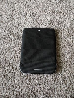 Chromebook Case for Sale in Vancouver, WA