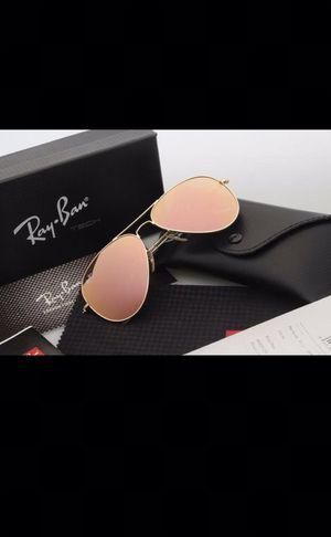 Ray-Ban sunglasses for Sale in Savannah, GA