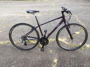 Liv Alight hybrid road bike for Sale in Hillsboro, OR