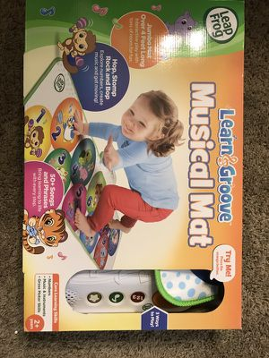 2 and up kid toy for Sale in Las Vegas, NV