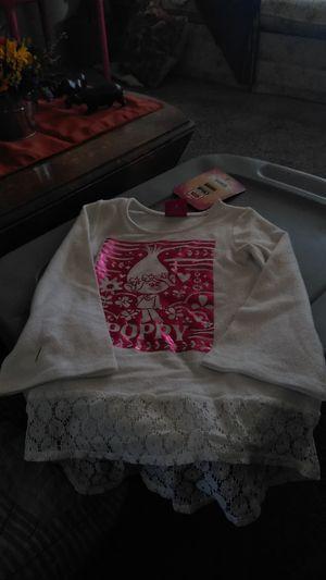 trolls shirt for Sale in Olympia, WA