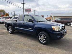 2005 Toyota Tacoma for Sale in Beaverton, OR
