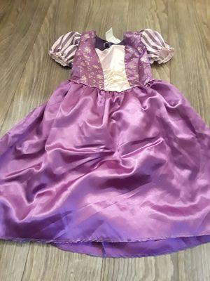 Halloween costume for Sale in Arlington, TX