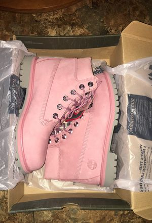 Timberlands for Sale in Winter Park, FL