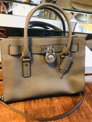 Michal Kors purse New for Sale in Portland, OR