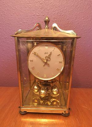 Antique Schatz 400 clock for Sale in Portland, OR
