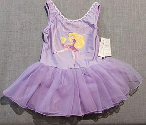 Disney Store Rapunzel dress size 7/8 for Sale in Kirkland, WA