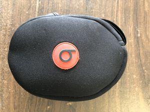 Beats by Dre Headphones for Sale in Encinitas, CA