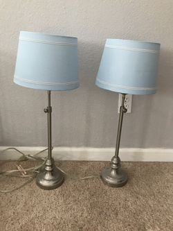 Lamps for Sale in Golden,  CO
