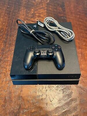 PlayStation 4 for Sale in Miami, FL