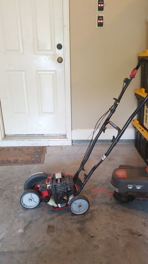 walk behind edger for Sale in Guyton, GA
