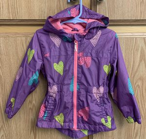 Children's coat for Sale in North Plains, OR