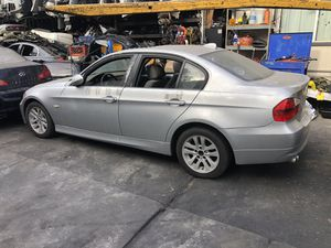 2006 BMW 325i parting out. for Sale in Santa Ana, CA