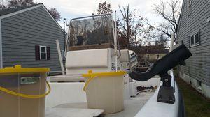 Boat for Sale in Fallsington, PA