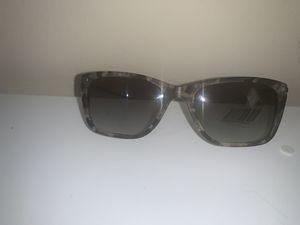 Giorgio Armani Sunglasses for Sale in Washington, DC