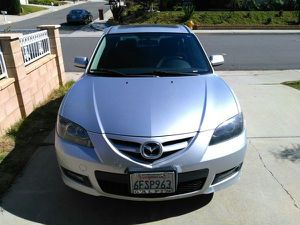 Mazda parts price start $5 and up for Sale in Diamond Bar, CA